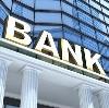 Банки в Агвали